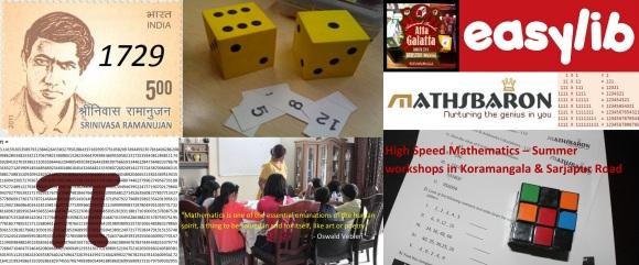 Mathsbaron_promo_poster_2