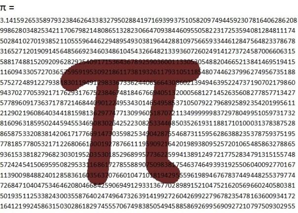 MathsBaron_Pi