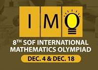 SFO_Maths_Olympiad
