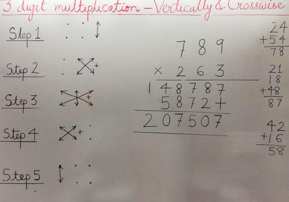 multiplication_3digit_1