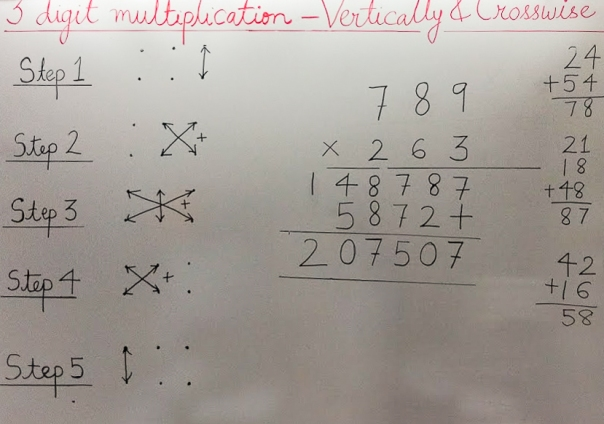multiplication_3digit_1